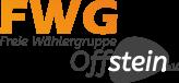 FWG Offstein